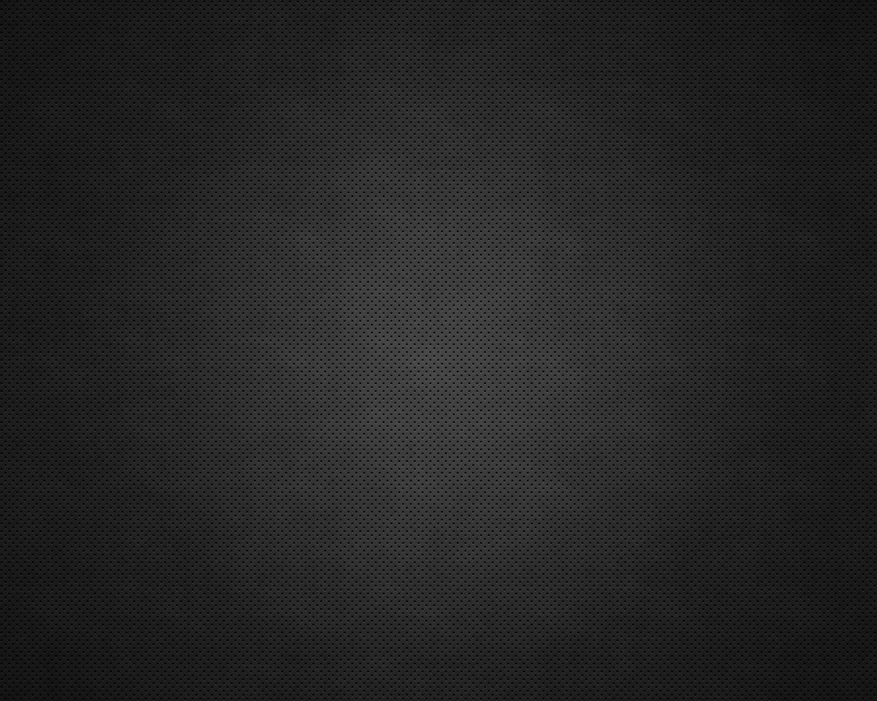 gris hq fondo negro -#main