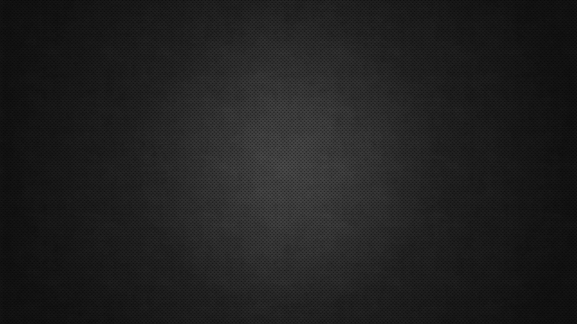 Fondo gris con textura - 1920x1080