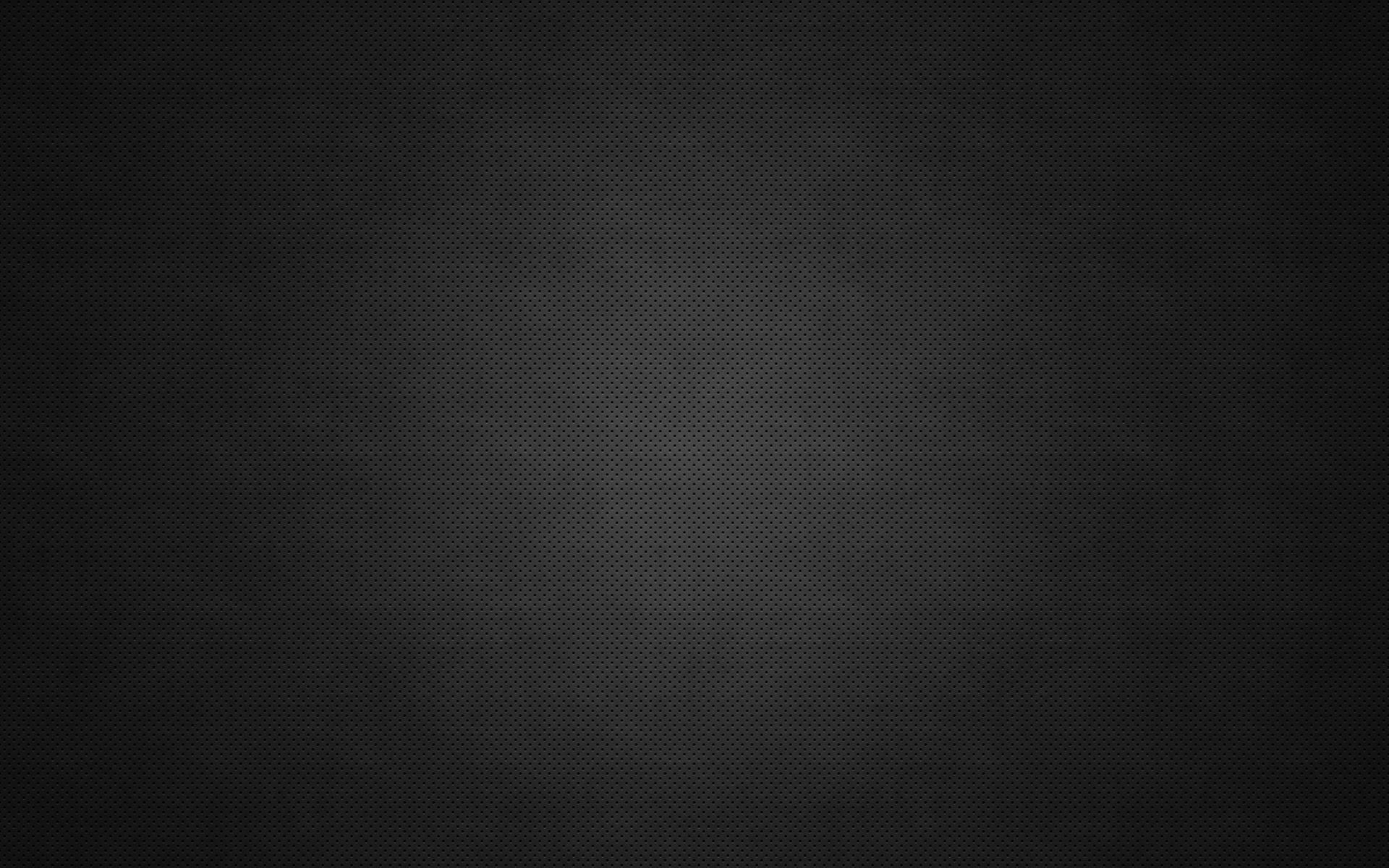 Fondo gris con textura - 1920x1200