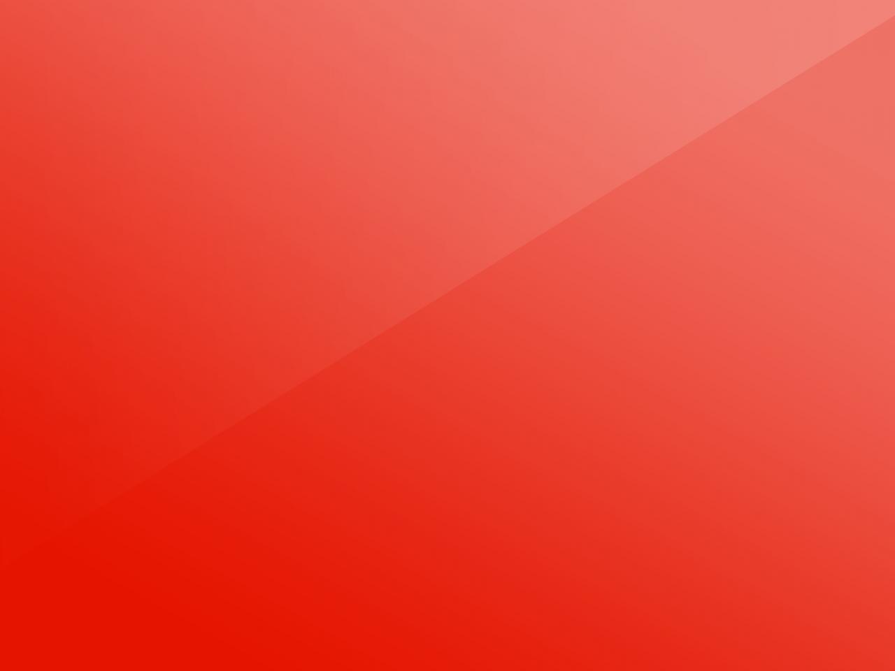 Fondo rojo - 1280x960