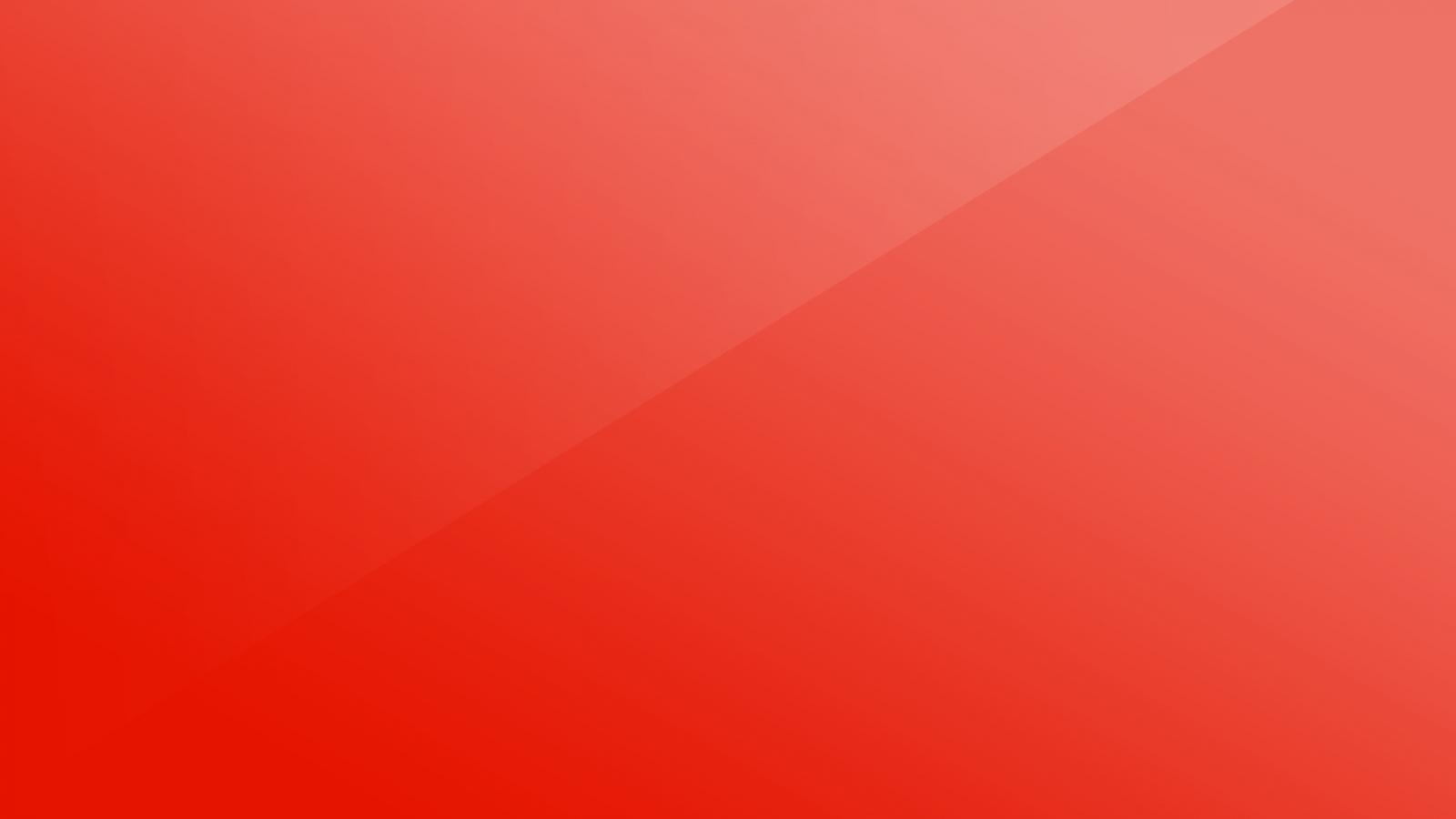 Fondo rojo - 1600x900
