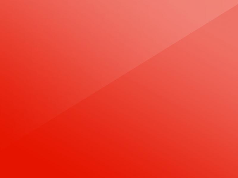 Fondo rojo - 800x600