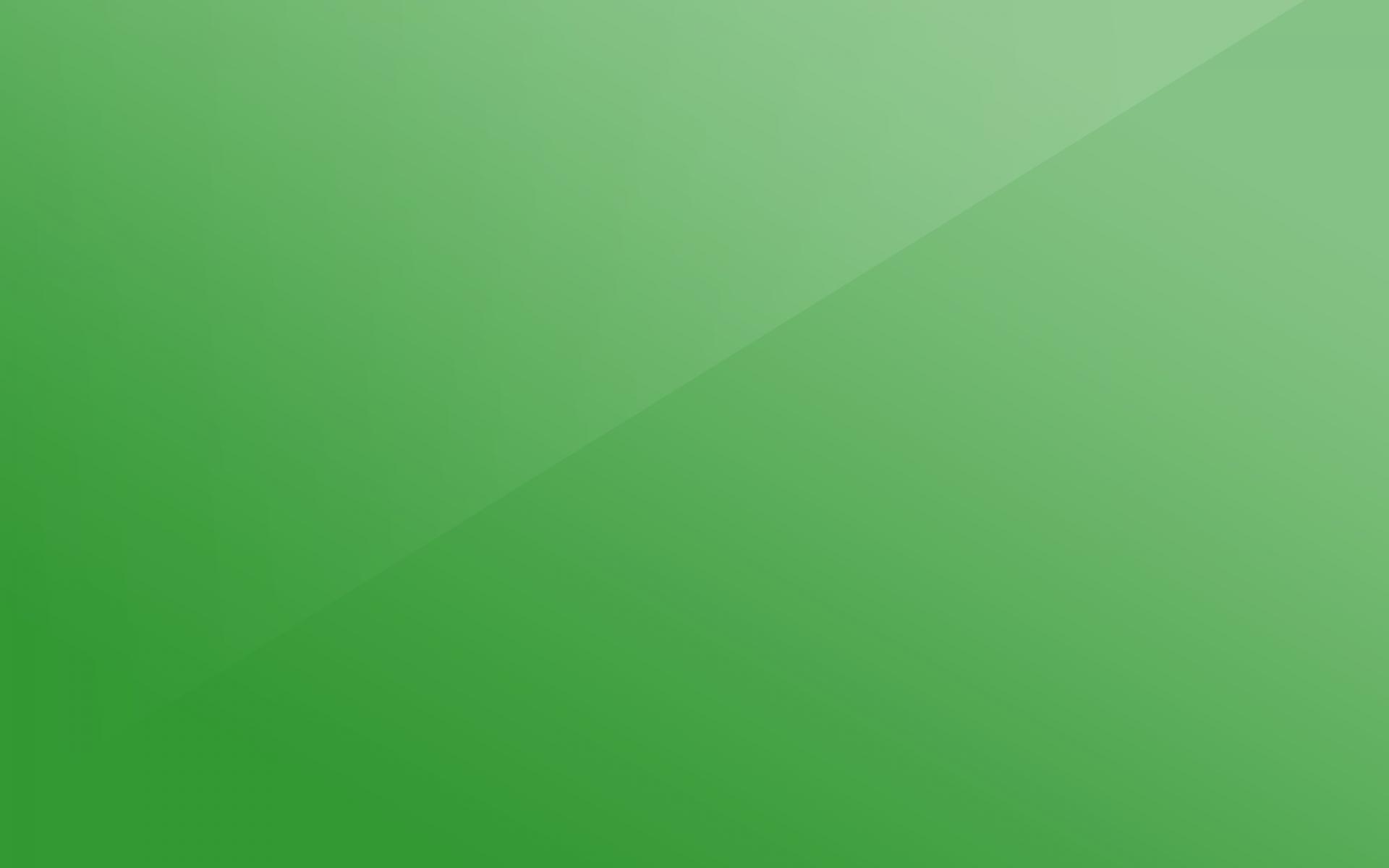 Fondo verde - 1920x1200