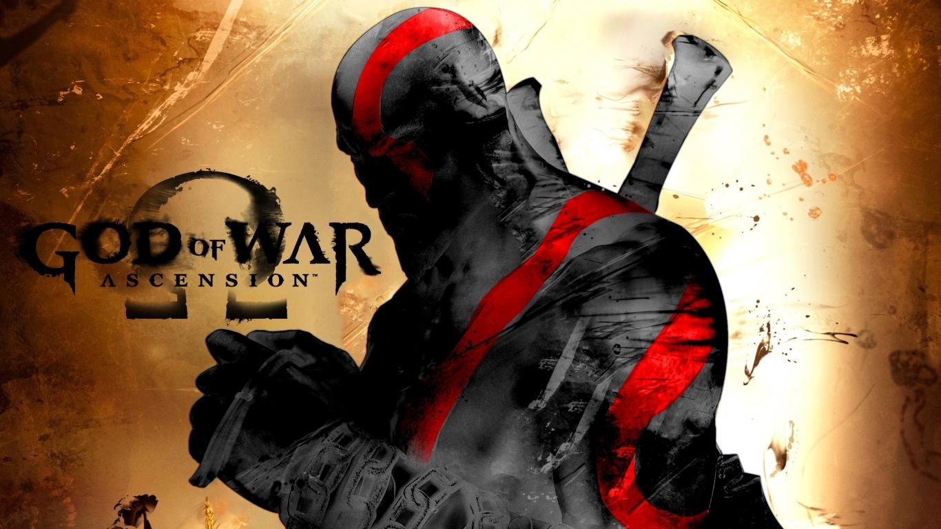 descargar god of war 5 para pc