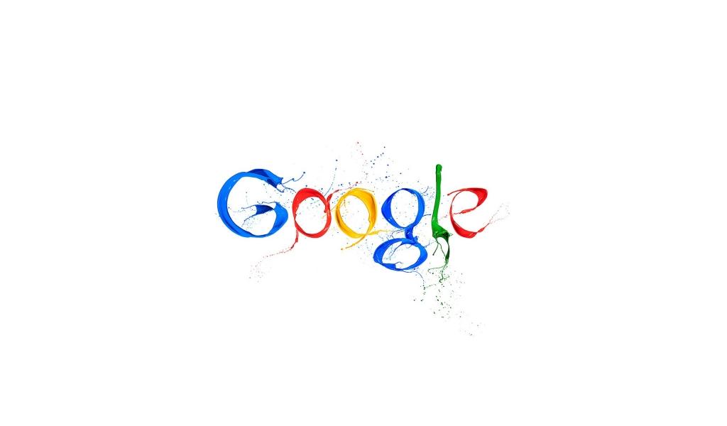 Google nuevo logo - 1024x600