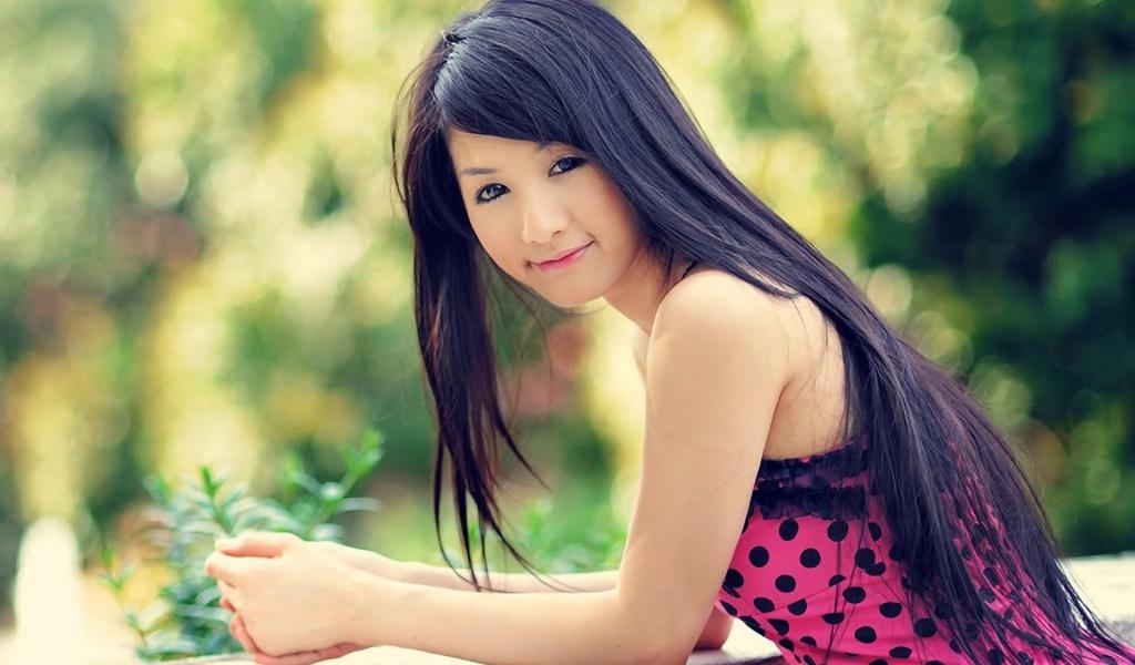 x gratis asiatica: