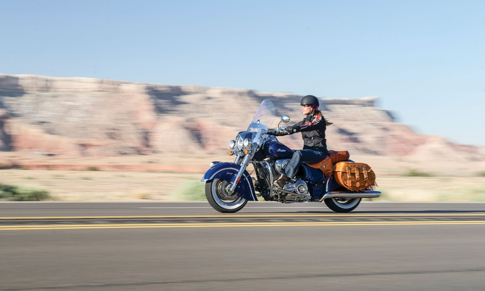 Indian Chief Vintage 2014 - 1000x600