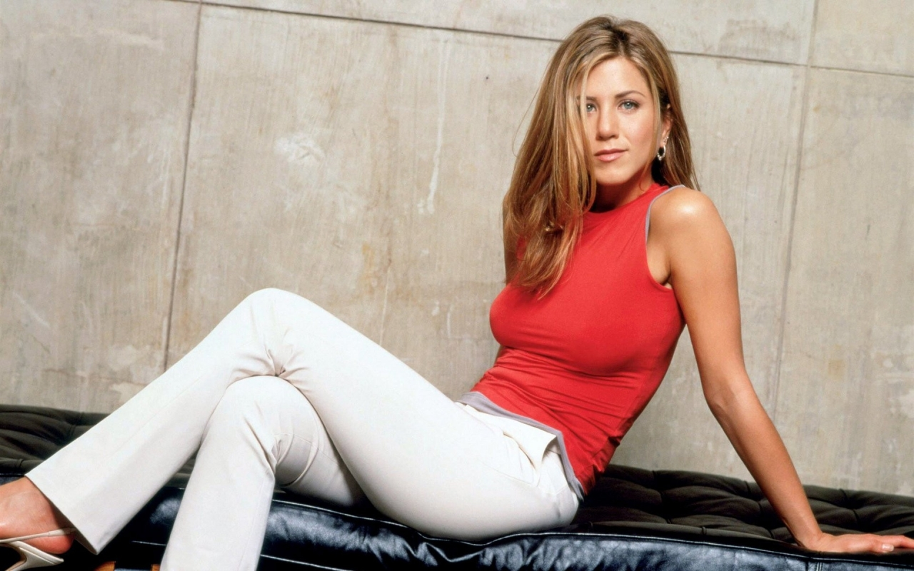 Jennifer Aniston - 1280x800
