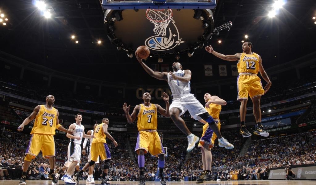 Jugada de NBA - 1024x600
