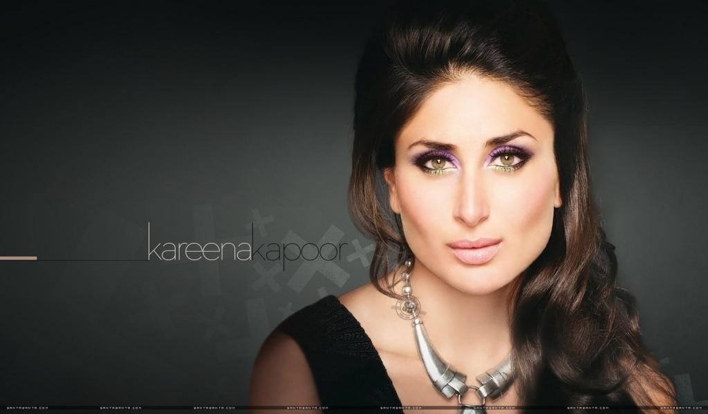 Kareena Kapoor - 1024x600