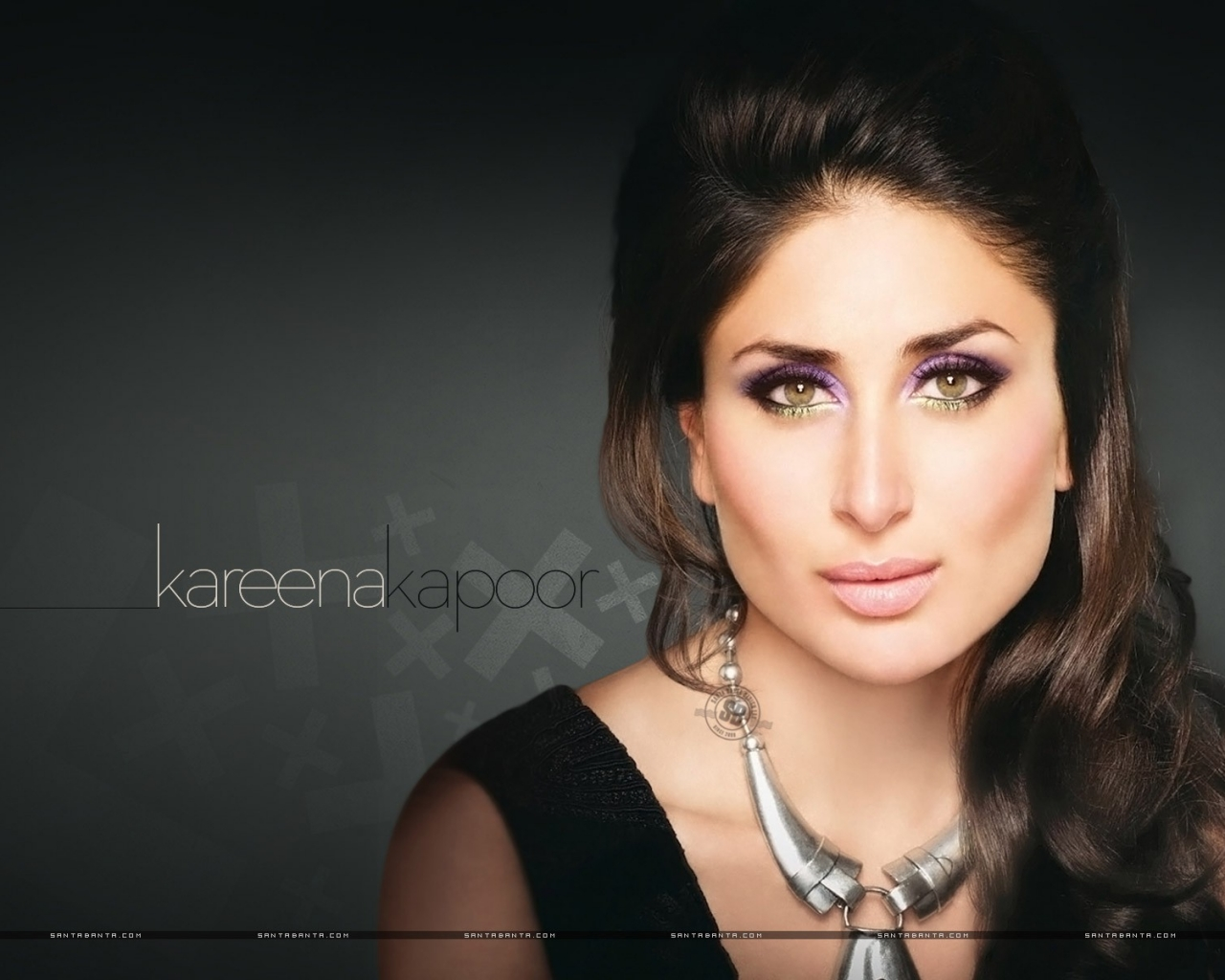 Kareena Kapoor - 1280x1024