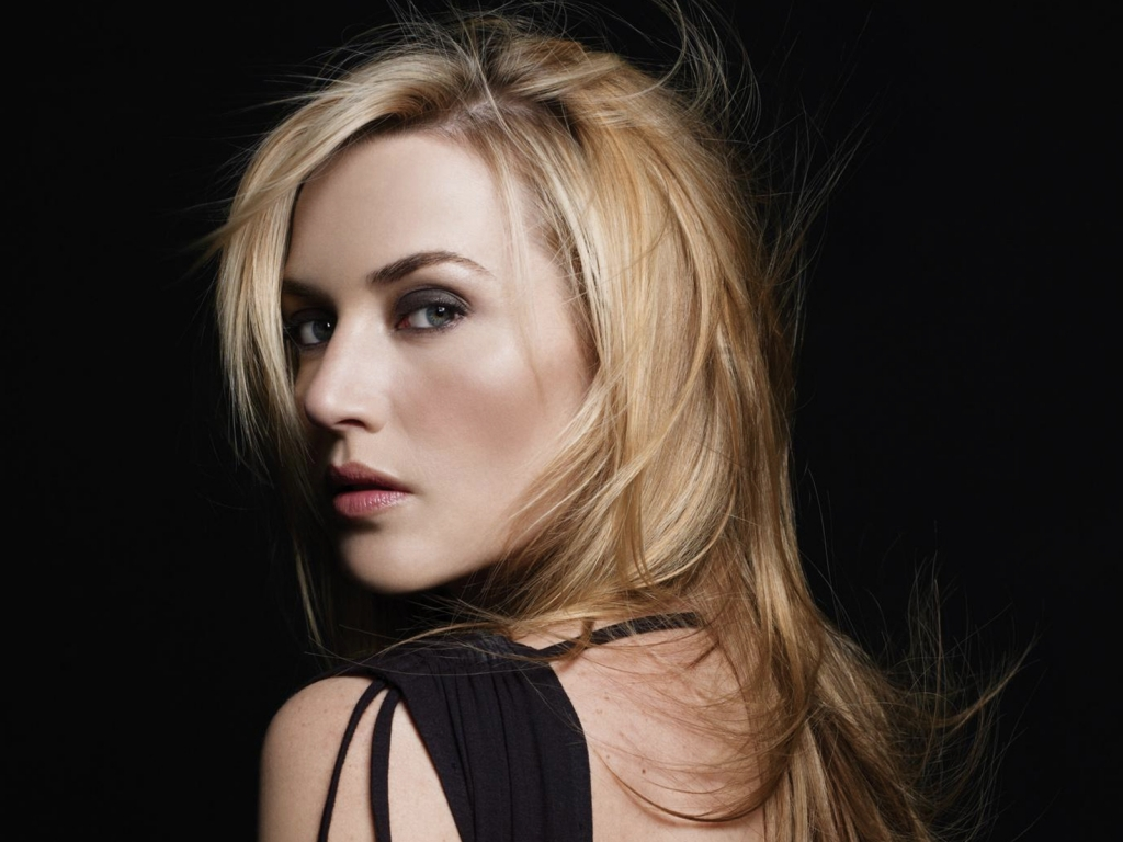 Kate Winslet - 1024x768
