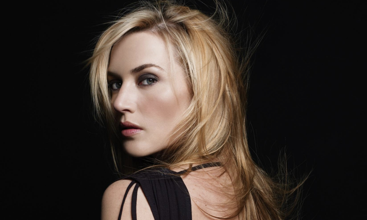 Kate Winslet - 1280x768