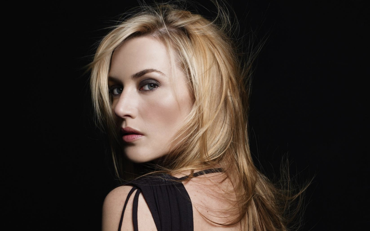Kate Winslet - 1280x800