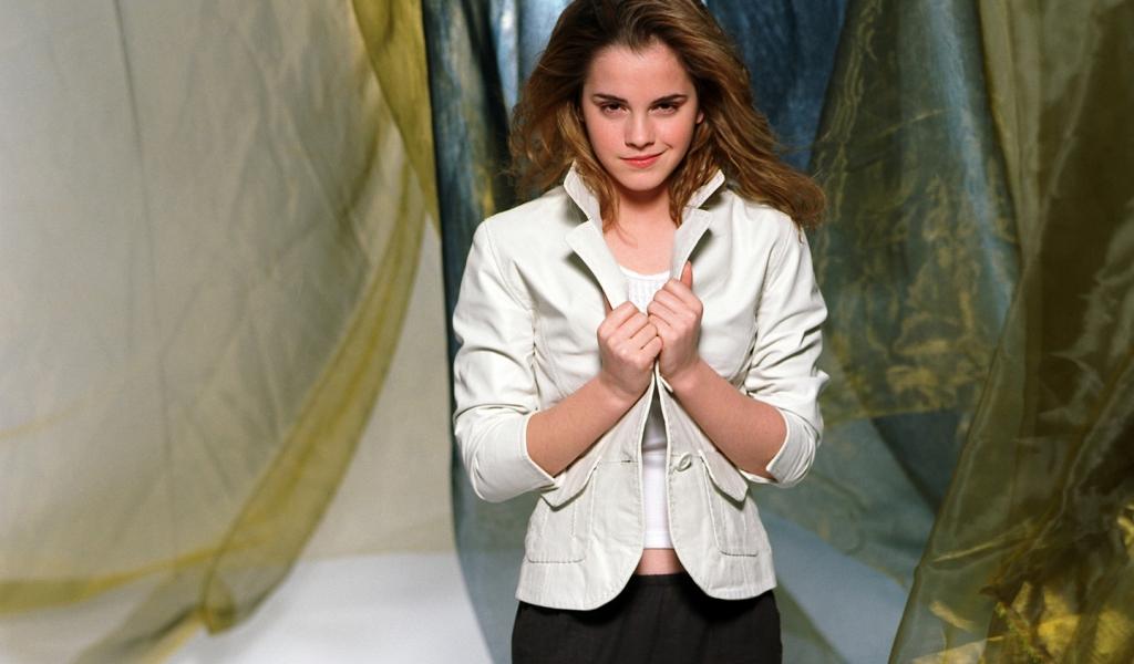 Look de Emma Watson - 1024x600