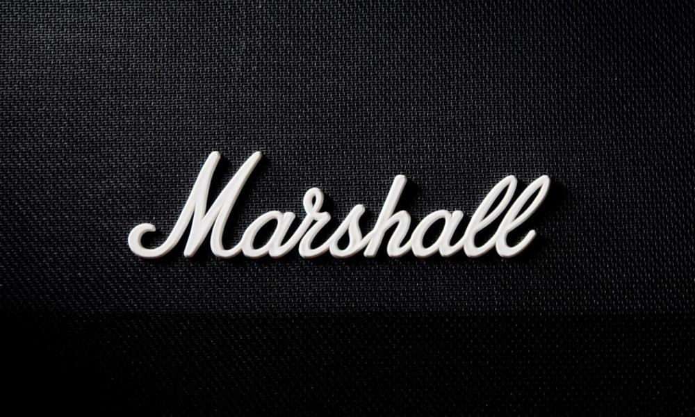 Marshall - 1000x600