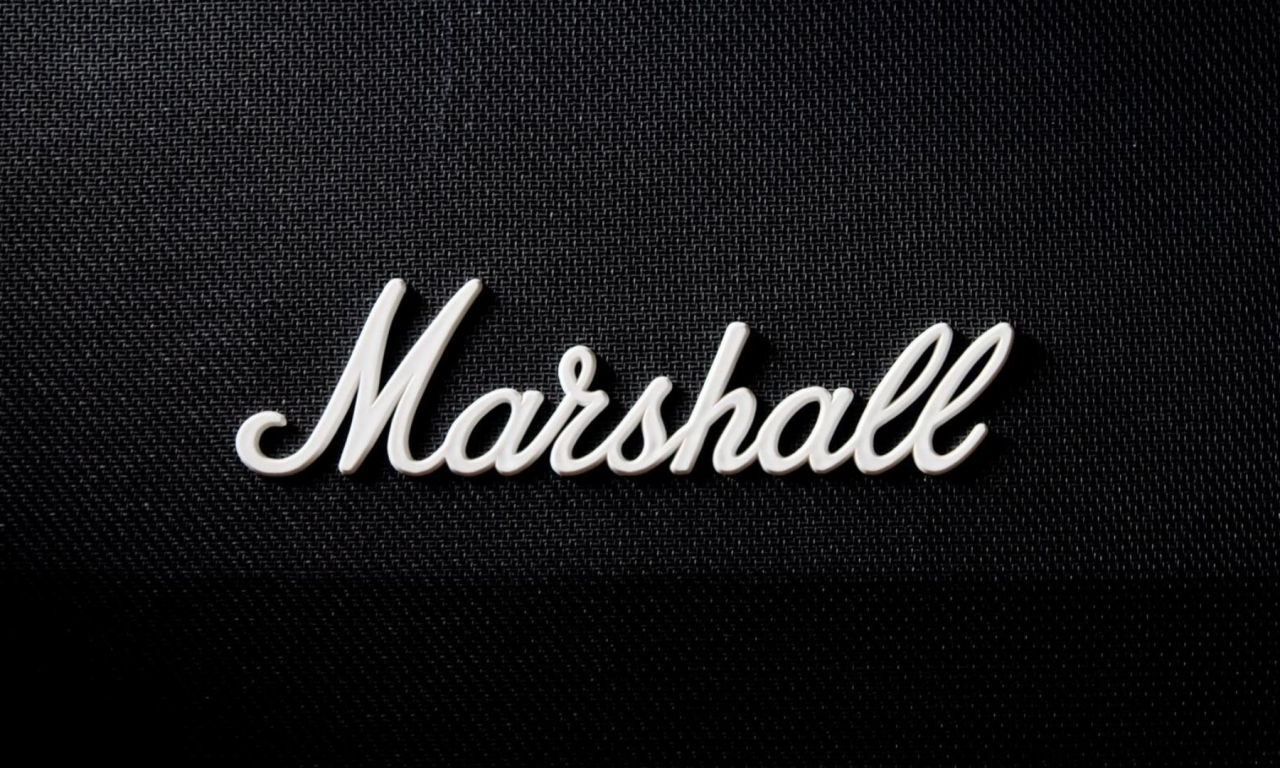 Marshall - 1280x768