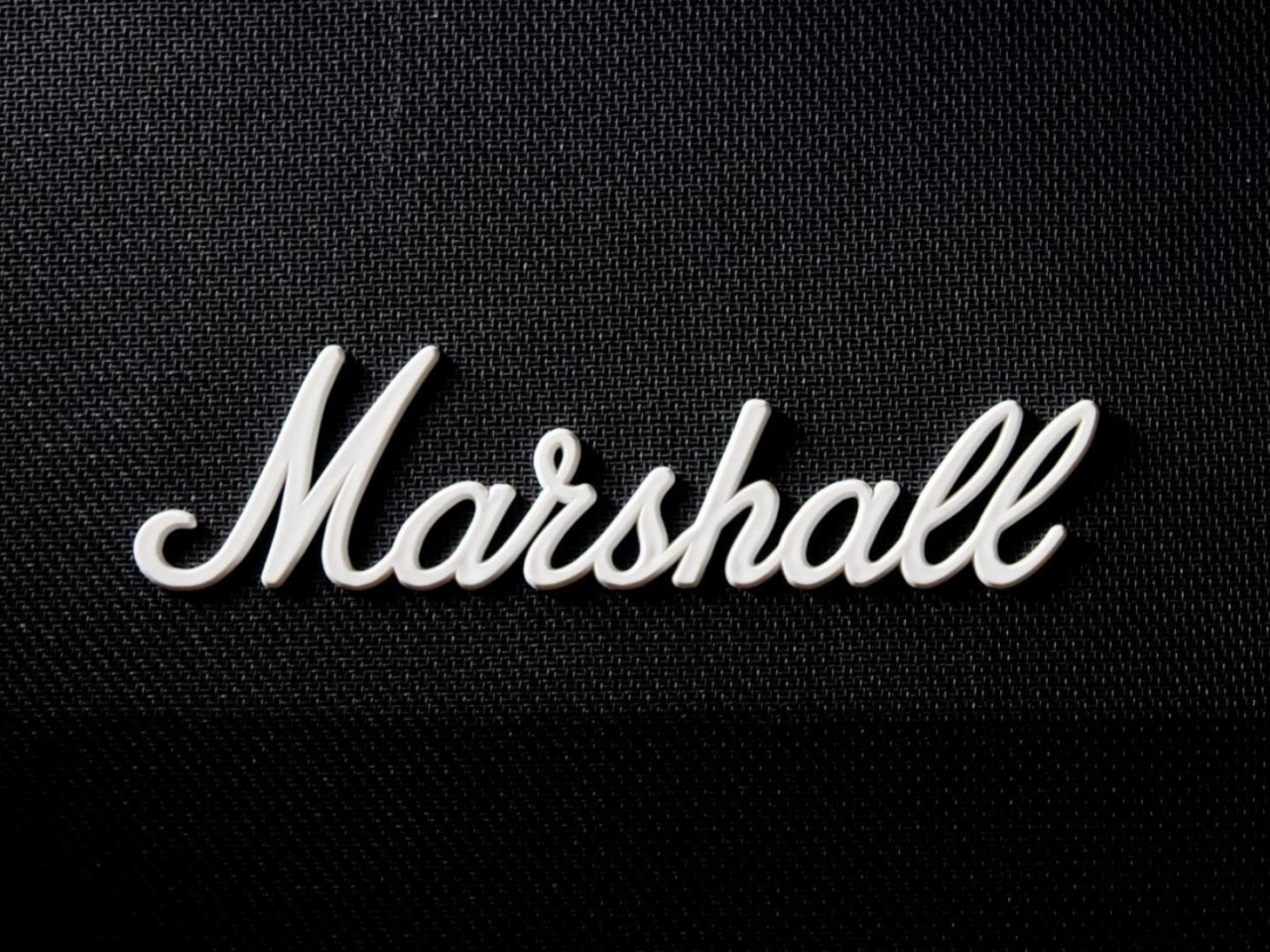 Marshall - 1280x960