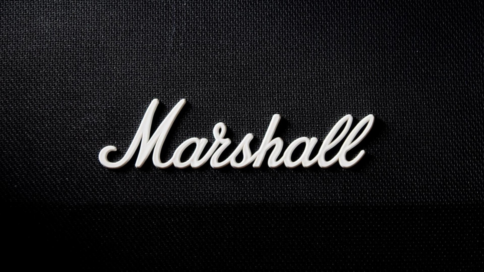 Marshall - 1600x900