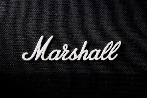 Marshall - 480x320