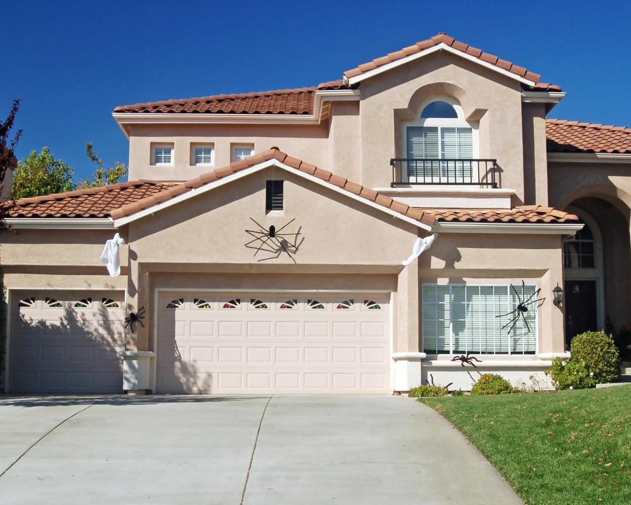 Modelos de casas americanas hd 1280x1024 imagenes for Modelos de casas americanas