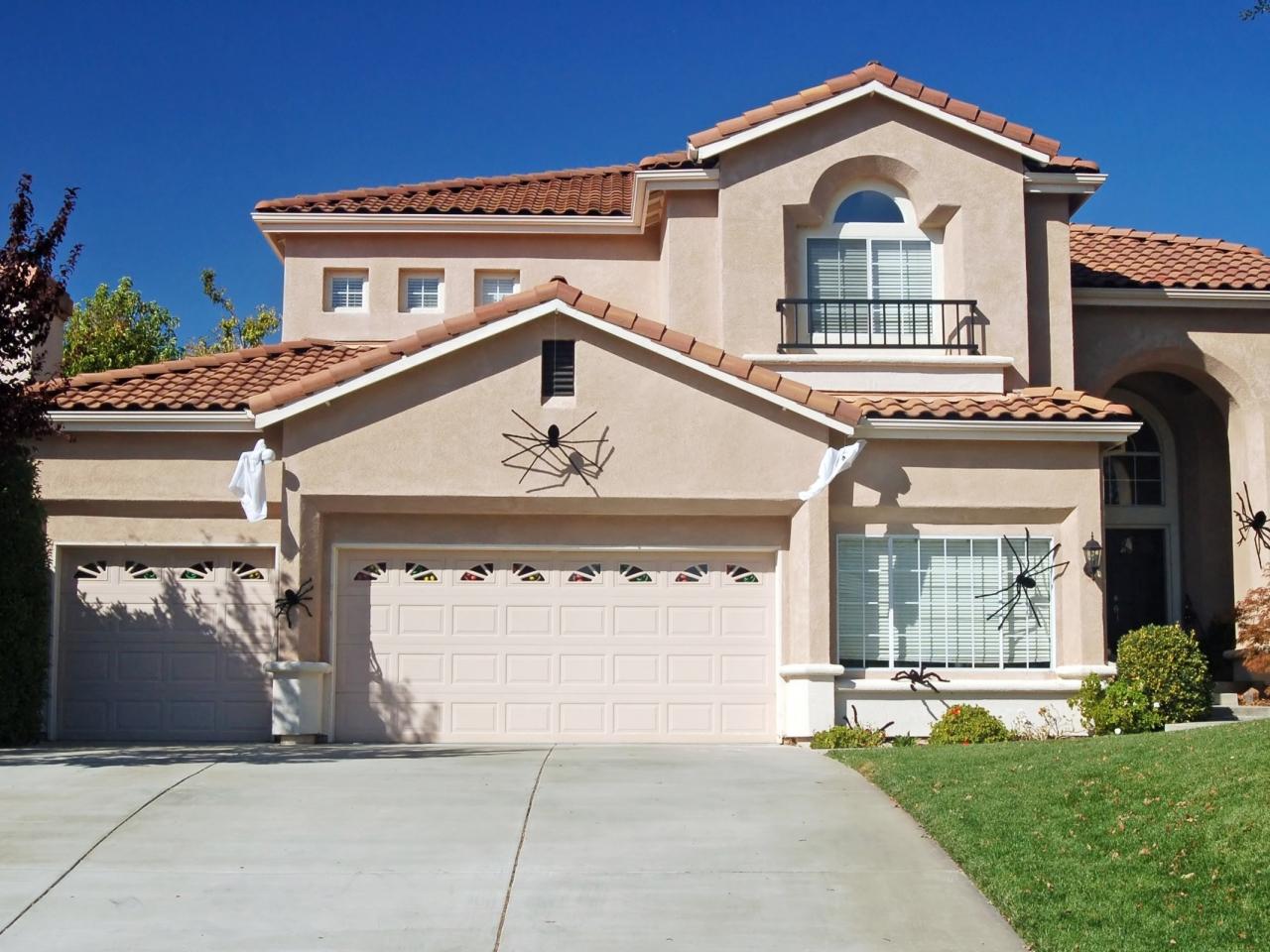 Modelos de casas americanas hd 1280x960 imagenes - Casas americanas interiores ...