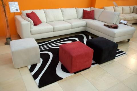 Modelos de muebles - 480x320