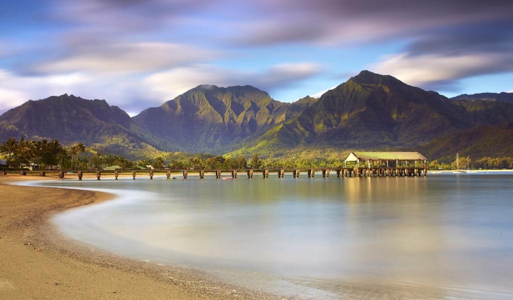 Montañas y playas - 1024x600