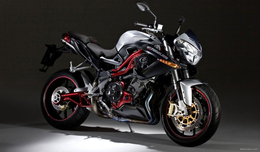 Moto Benelli - 1024x600