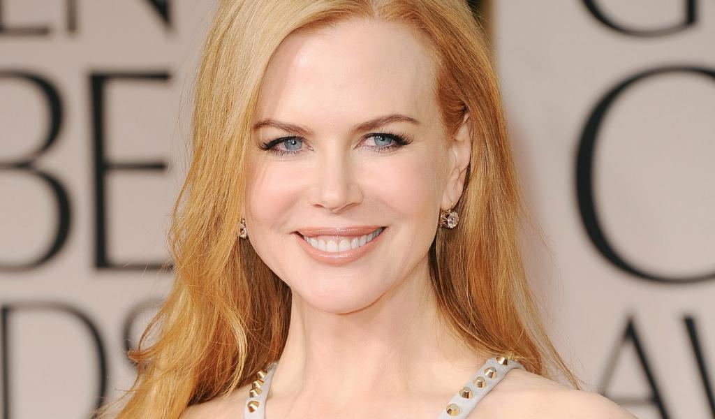 Nicole Kidman - 1024x600
