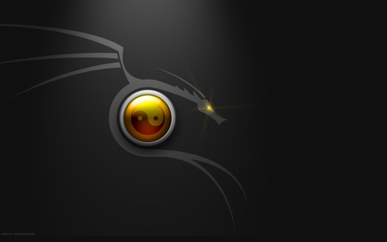 Nuevo Backtrack Linux - 1280x800