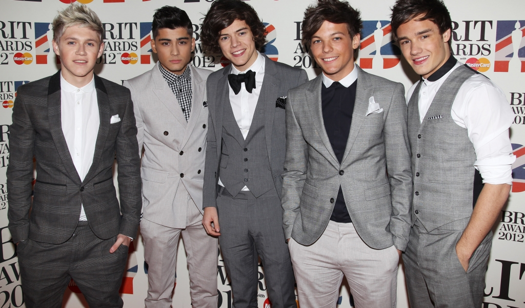 One Direction trajes - 1024x600