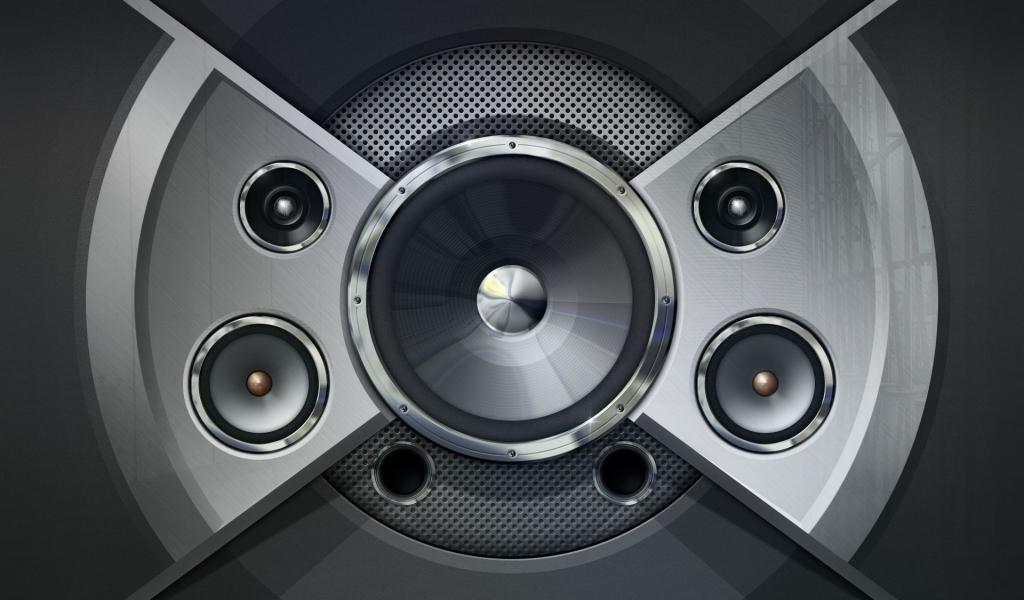 Diseño de un parlante - 1024x600