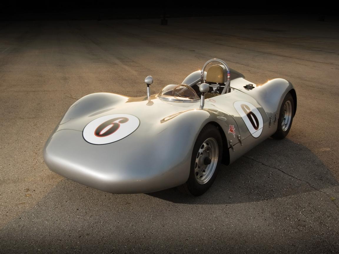 Porsche Pupulidy - 1152x864