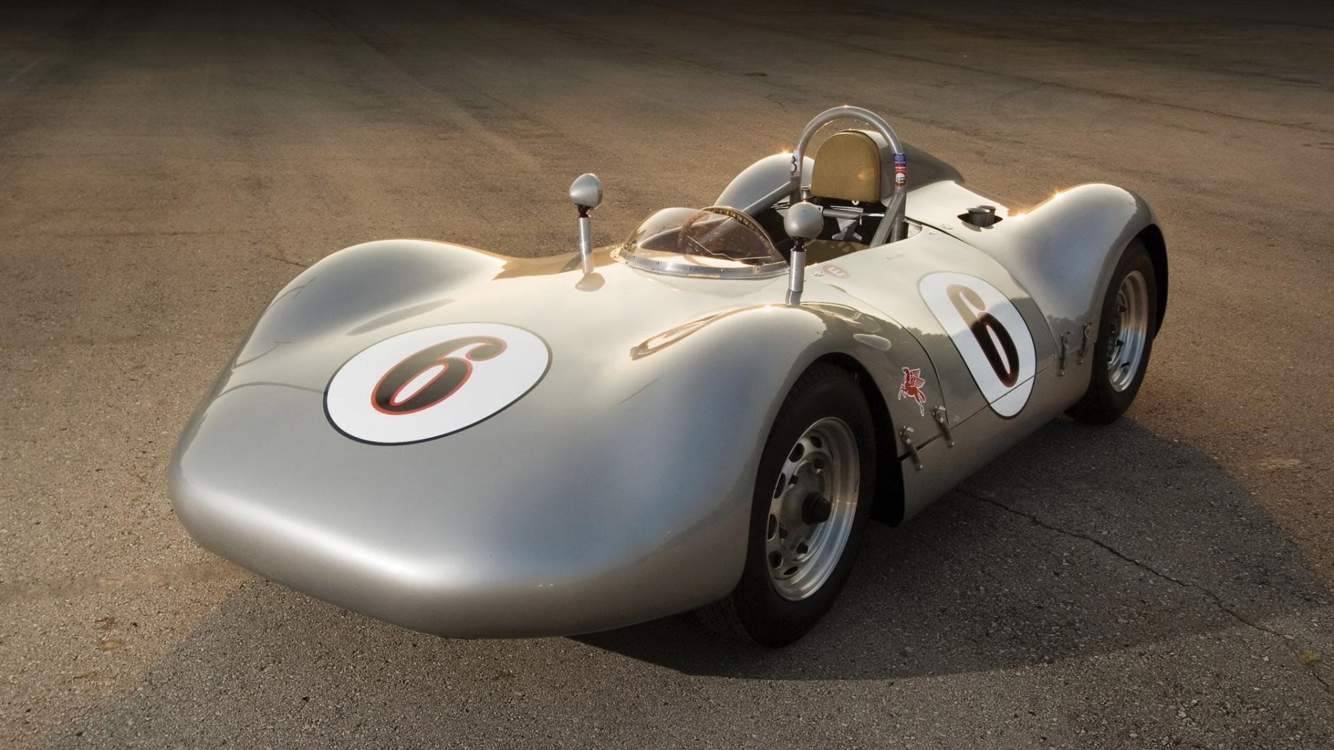 Porsche Pupulidy - 1920x1080