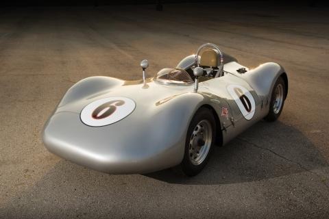 Porsche Pupulidy - 480x320