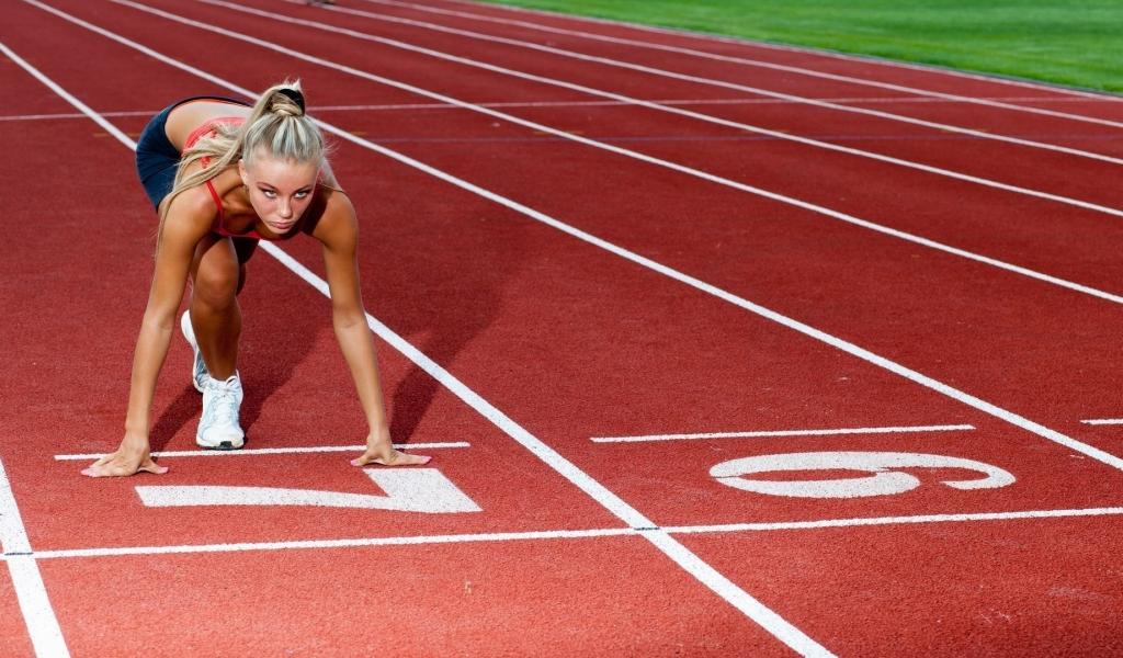 Rubias en atletismo - 1024x600
