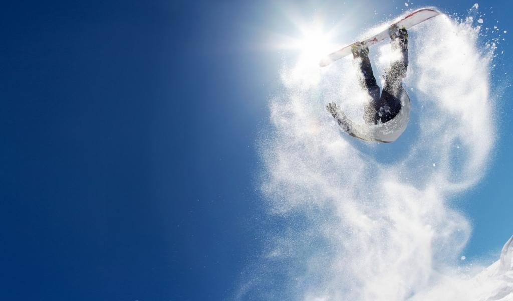 Salto sobre las nieves - 1024x600