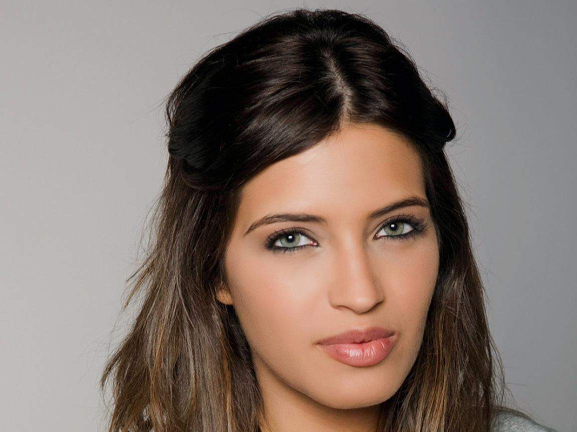 Sara Carbonero - 1152x864
