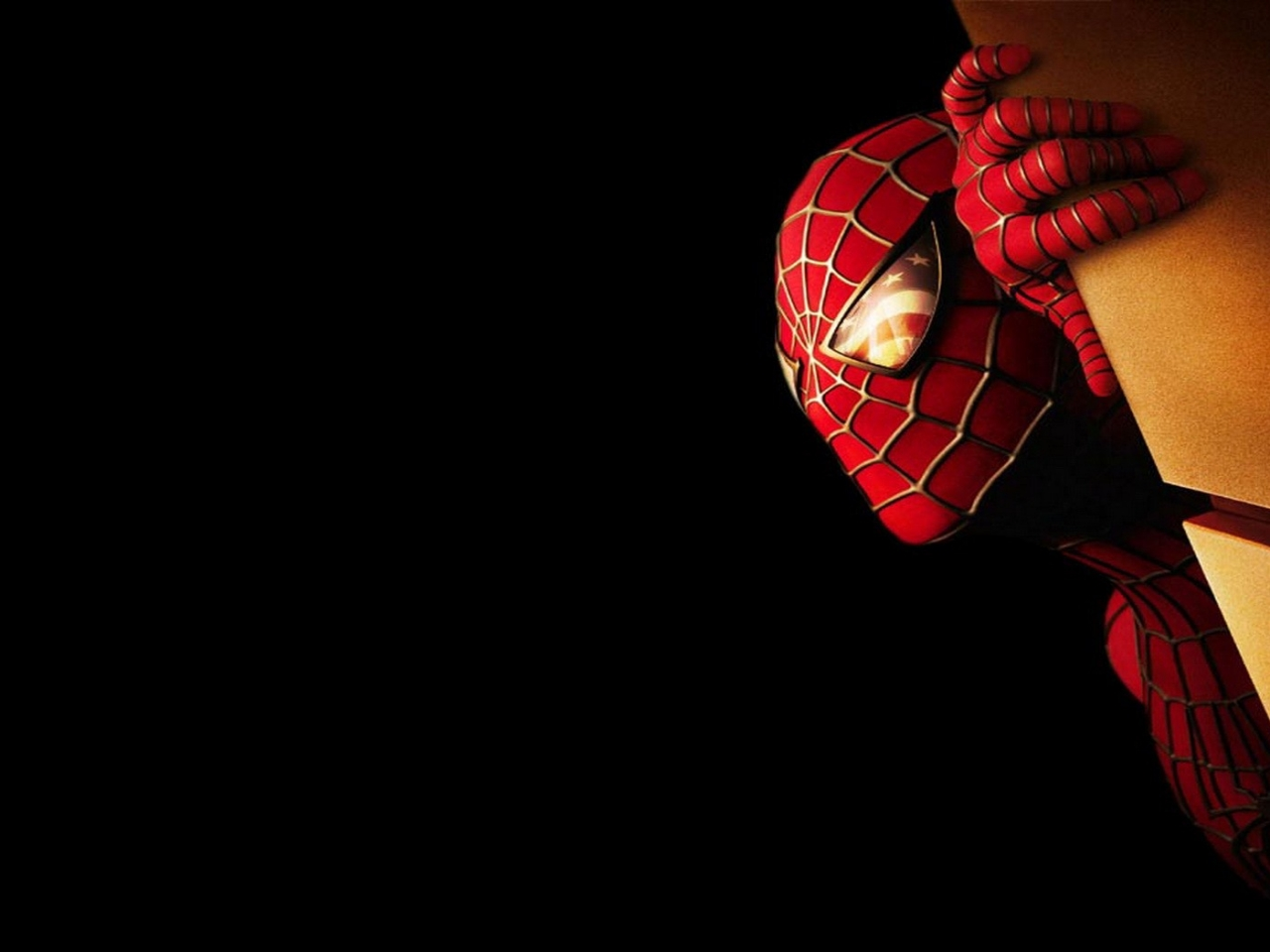 31 spiderman hd wallpaper - photo #10