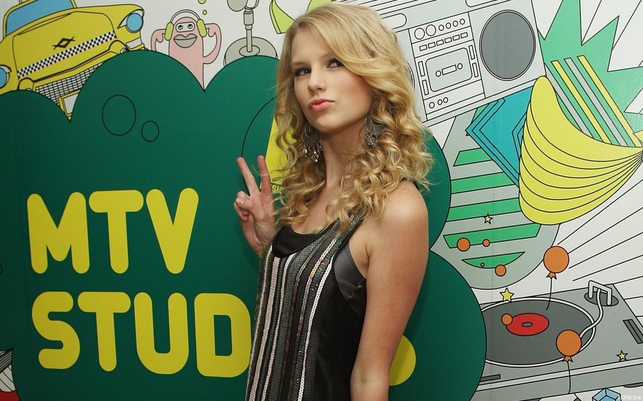 Taylor Swift 2013 - 1280x800