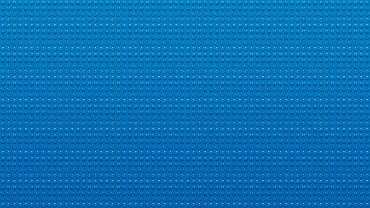 14424 textura azul wallpaper - photo #7