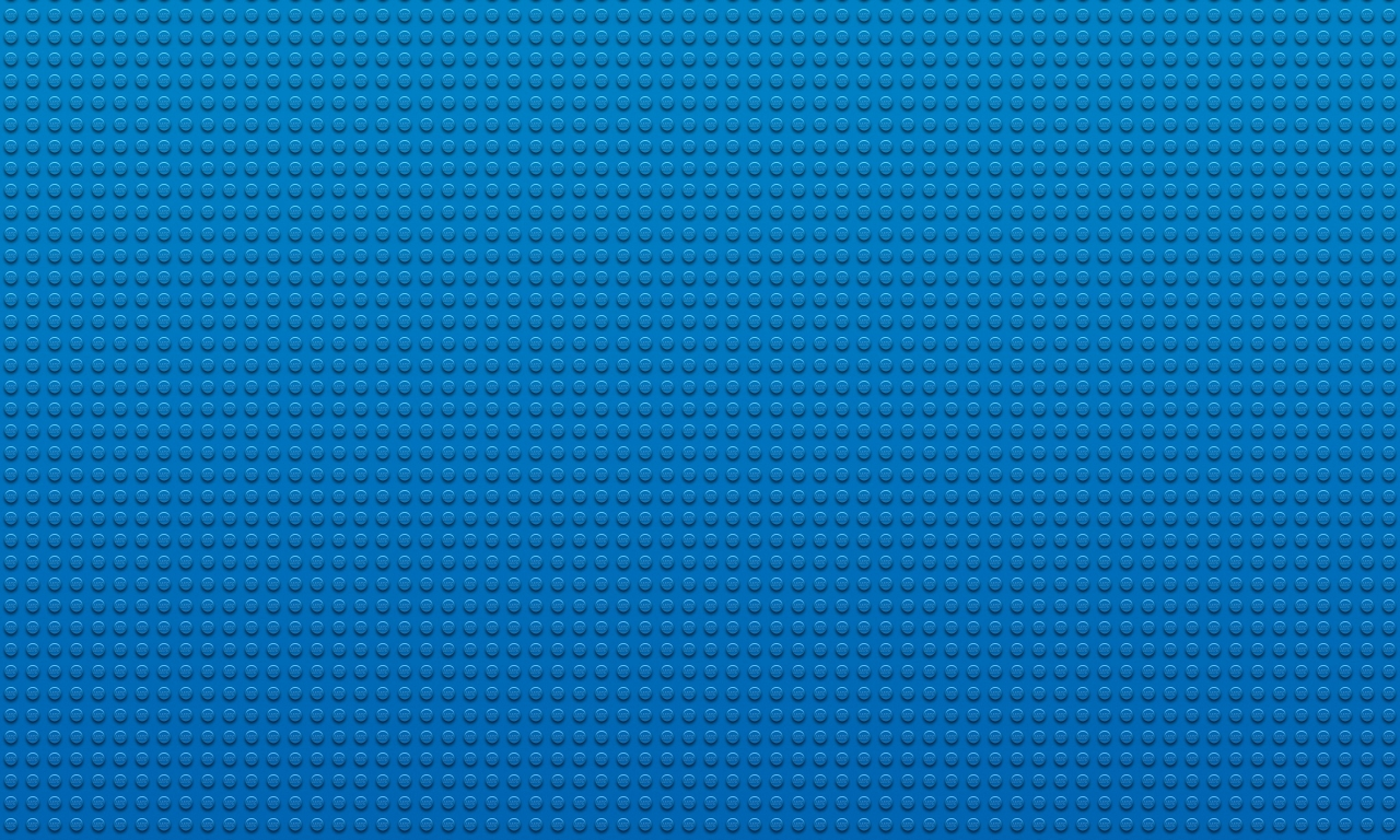 14424 textura azul wallpaper - photo #18