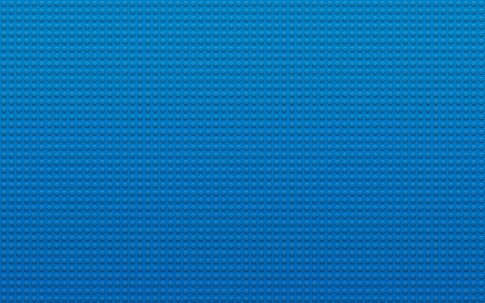 14424 textura azul wallpaper - photo #8