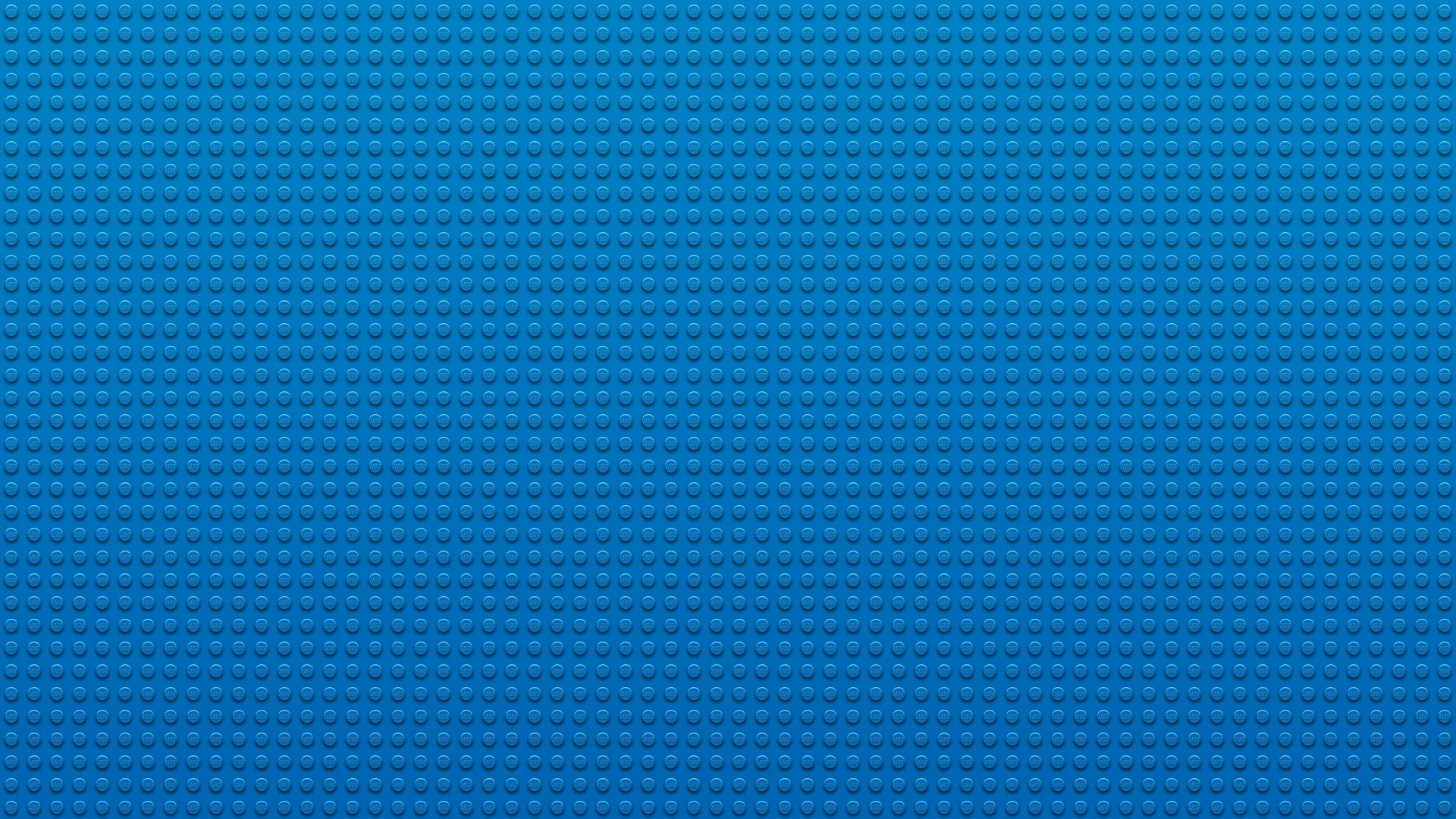 14424 textura azul wallpaper - photo #13