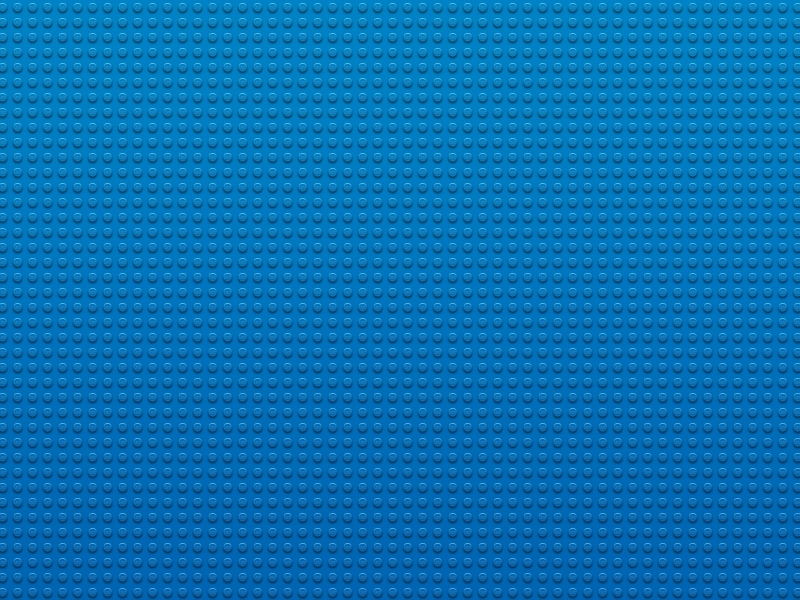 14424 textura azul wallpaper - photo #11
