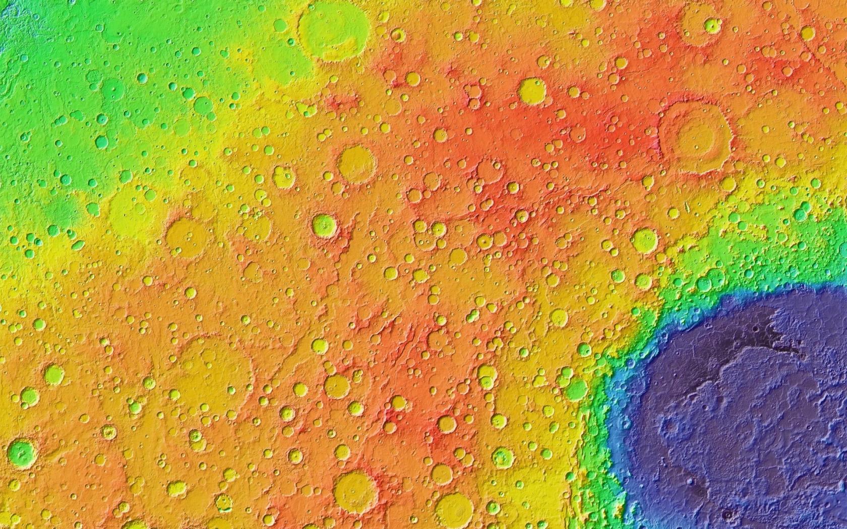 Textura colorida hd 1680x1050 imagenes wallpapers gratis dise o de arte fondos de Diseno y textura