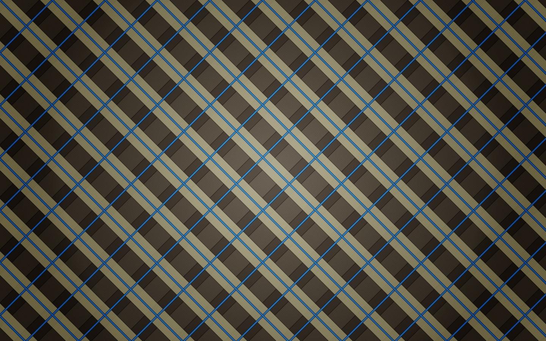 Textura con adornos - 1440x900