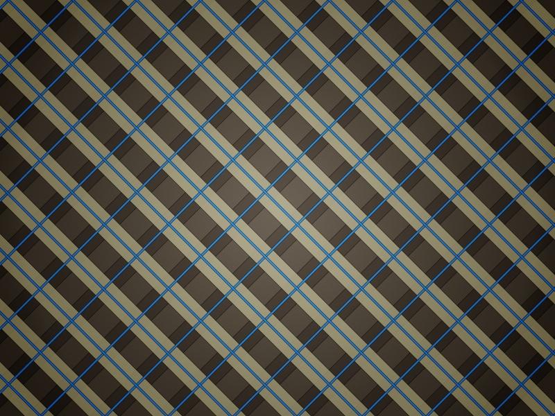 Textura con adornos - 800x600