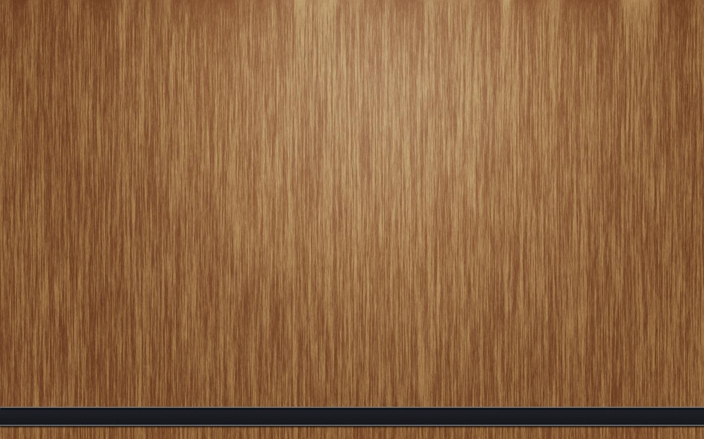 Textura De Madera Elegante Hd 1440x900